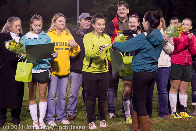 8008_VHS_Girls_Soccer_Seniors_Night_2011_101111