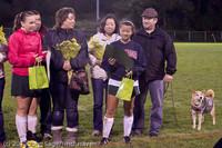 8044-a VHS Girls Soccer Seniors Night 2011 101111