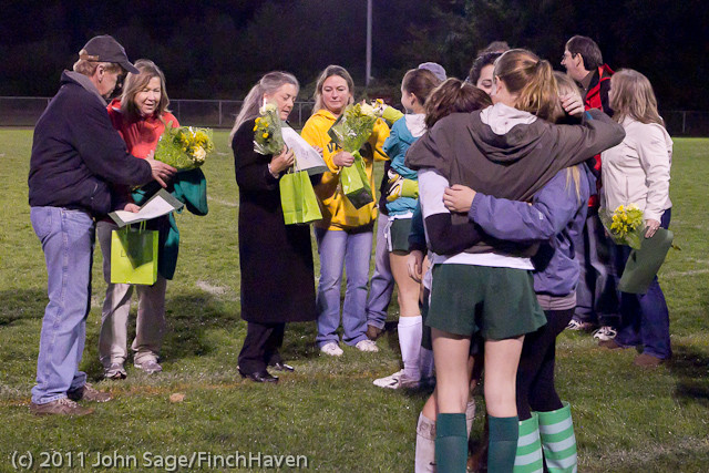 8115_VHS_Girls_Soccer_Seniors_Night_2011_101111