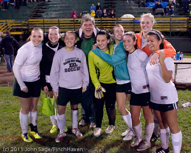 8159_VHS_Girls_Soccer_Seniors_Night_2011_101111