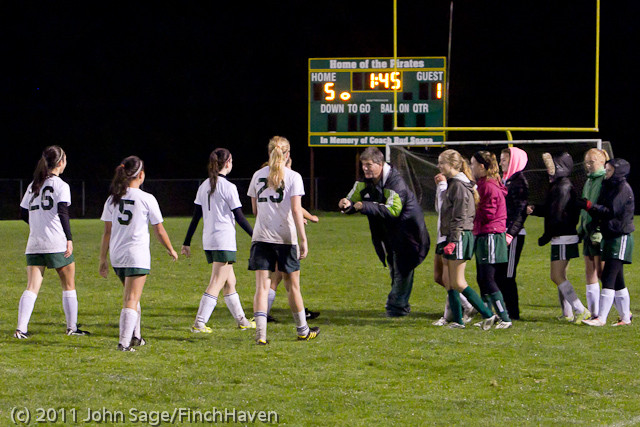 9475_VHS_Girls_Soccer_Seniors_Night_2011_101111