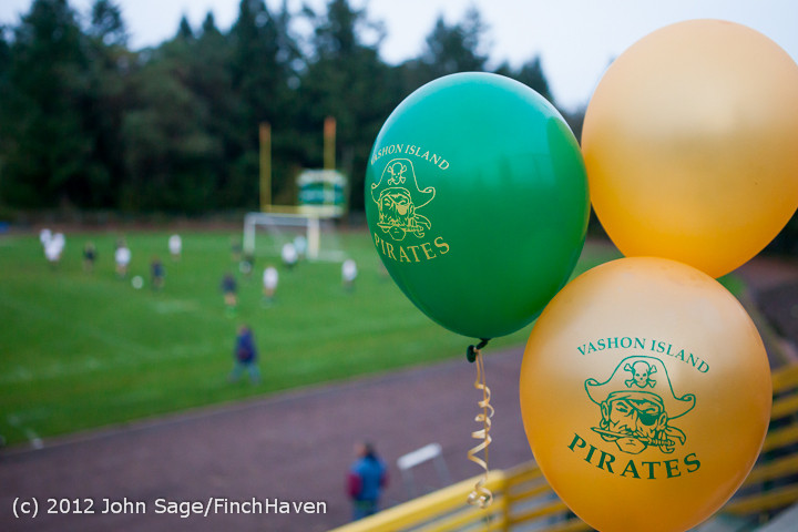 0001_VHS_Girls_Soccer_Seniors_Night_2012_102512