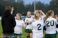 0002 VHS Girls Soccer Seniors Night 2012 102512