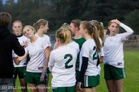 0003 VHS Girls Soccer Seniors Night 2012 102512