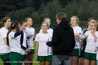 0004 VHS Girls Soccer Seniors Night 2012 102512