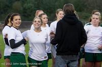 0005 VHS Girls Soccer Seniors Night 2012 102512