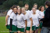 0006 VHS Girls Soccer Seniors Night 2012 102512
