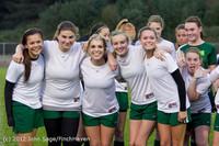 0008 VHS Girls Soccer Seniors Night 2012 102512