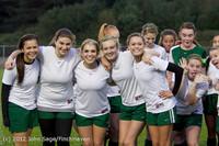 0010 VHS Girls Soccer Seniors Night 2012 102512