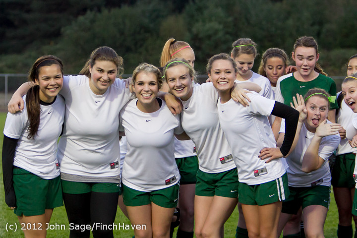 0010_VHS_Girls_Soccer_Seniors_Night_2012_102512