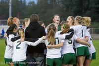 0013 VHS Girls Soccer Seniors Night 2012 102512