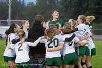 0014 VHS Girls Soccer Seniors Night 2012 102512