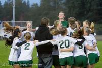 0017 VHS Girls Soccer Seniors Night 2012 102512
