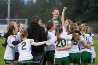 0018 VHS Girls Soccer Seniors Night 2012 102512