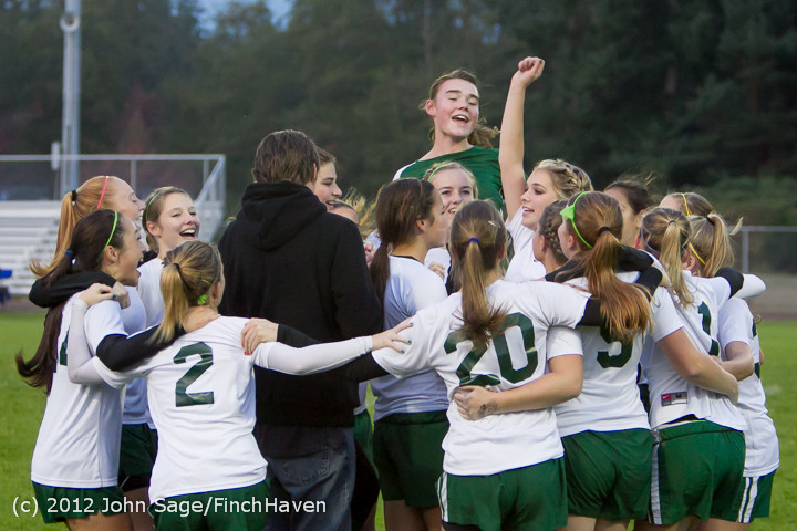 0018_VHS_Girls_Soccer_Seniors_Night_2012_102512