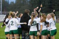 0019 VHS Girls Soccer Seniors Night 2012 102512