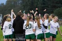 0021 VHS Girls Soccer Seniors Night 2012 102512