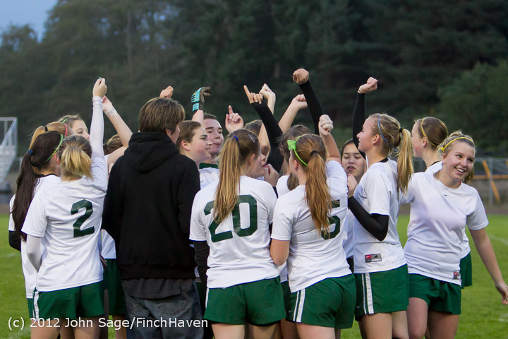 0021_VHS_Girls_Soccer_Seniors_Night_2012_102512