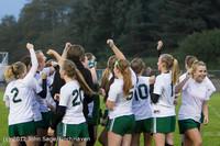0022 VHS Girls Soccer Seniors Night 2012 102512
