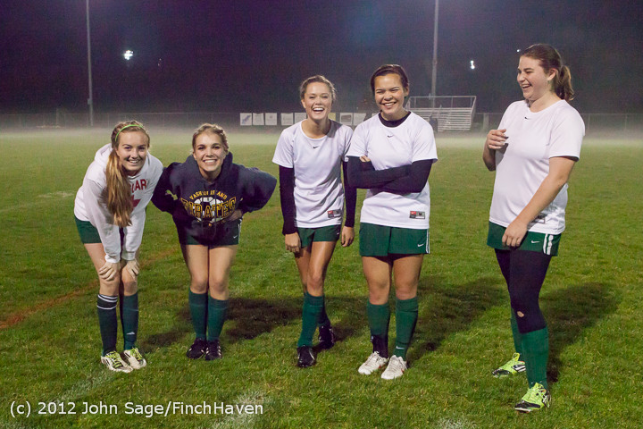 0027_VHS_Girls_Soccer_Seniors_Night_2012_102512