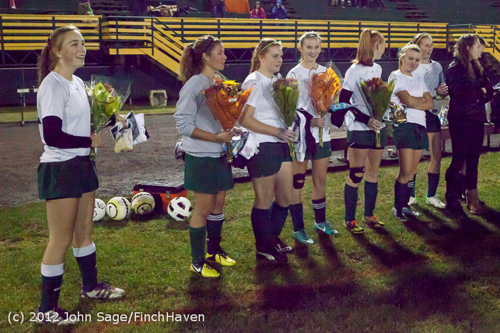 0048_VHS_Girls_Soccer_Seniors_Night_2012_102512