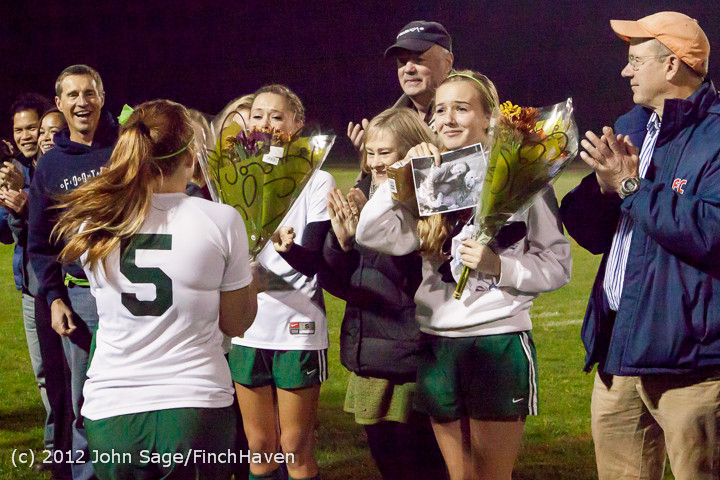 0057_VHS_Girls_Soccer_Seniors_Night_2012_102512