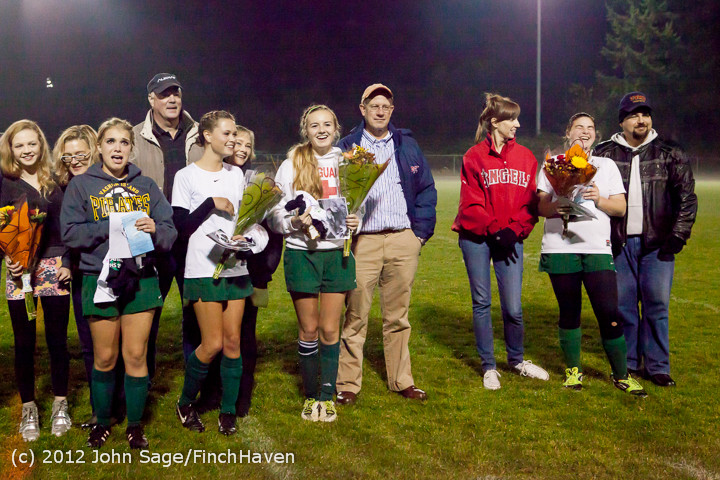 0077_VHS_Girls_Soccer_Seniors_Night_2012_102512