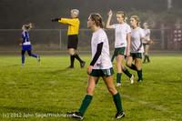 0108 VHS Girls Soccer Seniors Night 2012 102512
