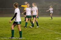 0109 VHS Girls Soccer Seniors Night 2012 102512