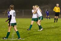 0110 VHS Girls Soccer Seniors Night 2012 102512