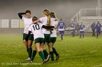 0111 VHS Girls Soccer Seniors Night 2012 102512
