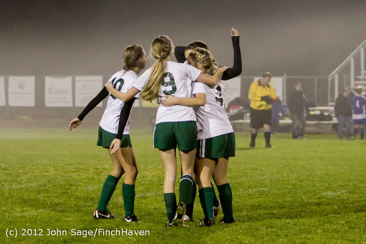 0113_VHS_Girls_Soccer_Seniors_Night_2012_102512
