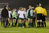 0117 VHS Girls Soccer Seniors Night 2012 102512