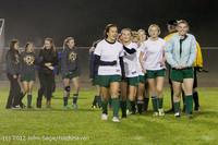0118 VHS Girls Soccer Seniors Night 2012 102512