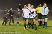 0119 VHS Girls Soccer Seniors Night 2012 102512