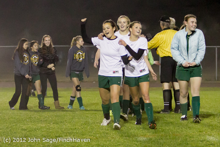 0119_VHS_Girls_Soccer_Seniors_Night_2012_102512
