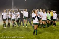 0123 VHS Girls Soccer Seniors Night 2012 102512