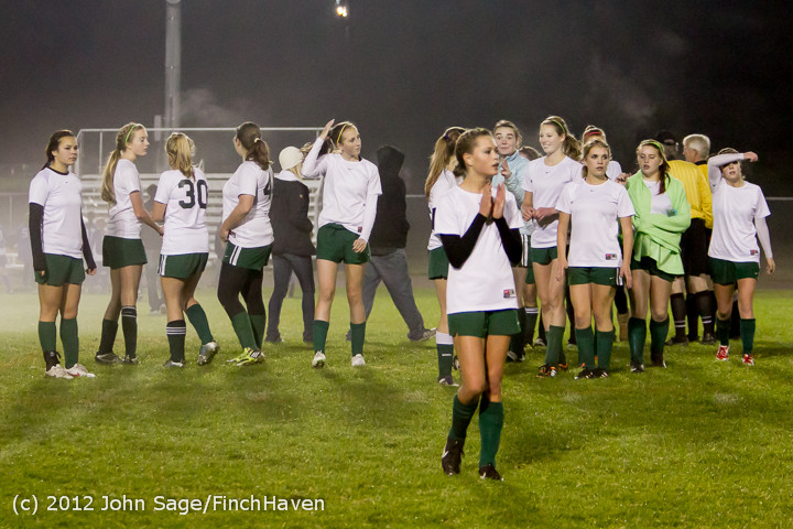 0123_VHS_Girls_Soccer_Seniors_Night_2012_102512