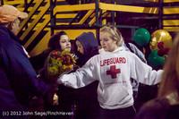 0139 VHS Girls Soccer Seniors Night 2012 102512