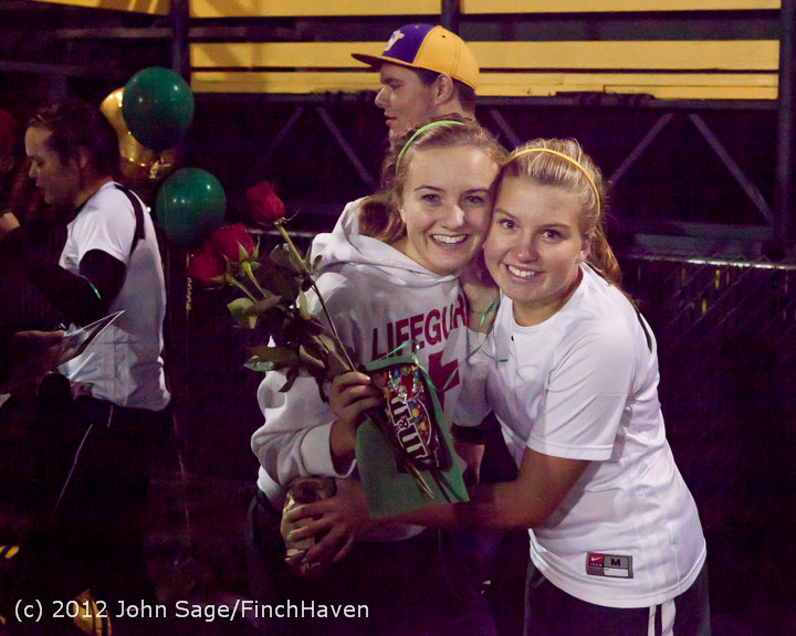 0141_VHS_Girls_Soccer_Seniors_Night_2012_102512