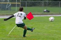 6604 Girls Varsity Soccer v Casc-Chr 101111