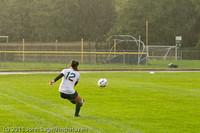 6758 Girls Varsity Soccer v Casc-Chr 101111