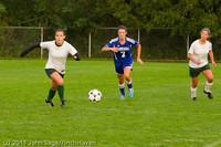 6790 Girls Varsity Soccer v Casc-Chr 101111