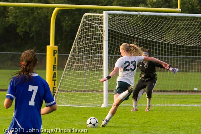 6862_Girls_Varsity_Soccer_v_Casc-Chr_101111