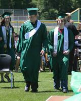 1635 VHS Graduation 2010