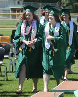 1646 VHS Graduation 2010