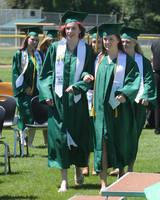 1647 VHS Graduation 2010