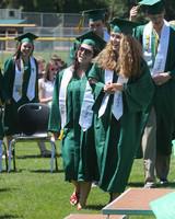 1659 VHS Graduation 2010