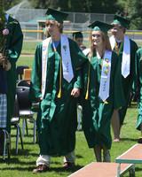 1685 VHS Graduation 2010