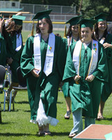1688 VHS Graduation 2010